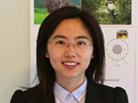 "Fei Fang,""Game-Theoretic Approaches for Sustainability Challenges"""