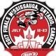 North American Roller Hockey Championships - (NARCh)