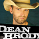 Dean Brody and Tim Hicks