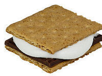 CAB S'mores Giveaway