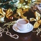 Holiday Coffee House with Friends of Kings Gap
