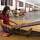 Weavers' Stories from Island Southeast Asia