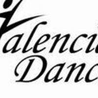 AA in Dance Performance Audition