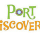 Port Discovery Presents Owl Pellet Dissection