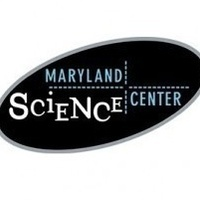 The Maryland Science Center Presents Operation Illumination