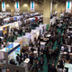 PDAC 2018 International Convention, Trade Show & Investors Exchange