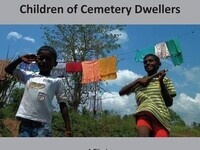 "Film Screening and Discussion of ""Children of Cemetery Dwellers"""