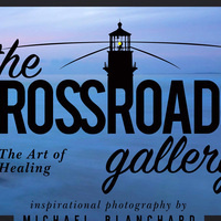 Grand Opening Celebration: The Crossroads Gallery