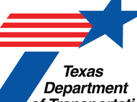 Arlington Technology Association: Current/Future State Highway Projects in Tarrant County
