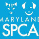 Meet and Greet Helpers: SPCA, Animal Heroes