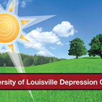 Eleventh Annual UofL Depression Center Conference