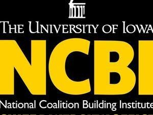 NCBI: Leadership for Equity and Inclusion