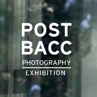 VITA INTERNA 2017 Photography - Post-Baccalaureate Thesis Exhibition