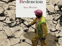 La Redencion, play by Ana Merino