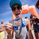 Reebok teams up with RAGNAR this long weekend for one of the most intense relay races in Canada