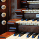Tulip Time Organ Concerts