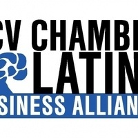 Latino Business Alliance Committe Meeting