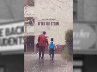 Event image for Spring Film Series: After the Storm