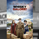 Spring Film Series: Whisky Galore!