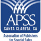 The Association of Publishers for Special Sales (APSS) Monthly Meeting