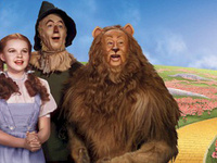 Event image for One Night Only Series: Wizard of Oz