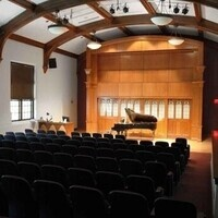 Faculty Recital – Read Gainsford, piano