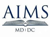 AIMS Job Fair (for teaching)