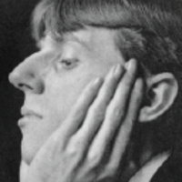 Aubrey Beardsley (October 13 - November 12)