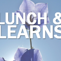 Sustainability Lunch & Learn: Agricultures Innovations on Missouri Farms