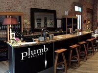 Mr. Red Shoes - live music @ Plumb Cellars