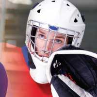 Specialized Care of the Young Athlete: Current Concepts in Sports Medicine