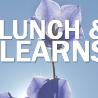 Sustainability Lunch & Learn: End of Coal, Who Needs It?