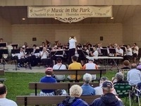 "Chatfield ""Music in the Park"" Summer Concert Series"