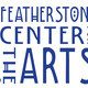 PathwaysARTS - Featherstone - Noepe Center Summer Festival of Poetry