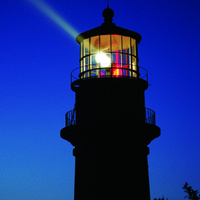 Summer Solstice Celebration at the Gay Head Light