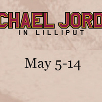 Michael Jordan in Lilliput