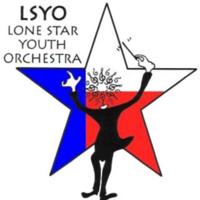 Lone Star Youth Orchestra 2017-2018 Season Auditions