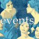 Exhibit Opening Reception, Pride and Prejudice: A 200-Year Affair