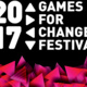 2017 Games for Change (Day 2)