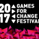 2017 Games For Change Festival (Day 1)