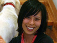 """""""Literary Gimmicks"""" - The Gellman Lecture presented by Sianne Ngai"""