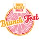 The Brunch Fest