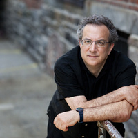 Uri Caine (piano) and the Lutoslawski String Quartet