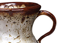 40th Annual Pottery Sale