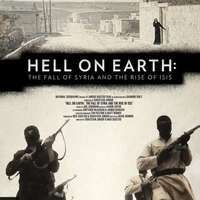 Outside the Box [Office]: Hell on Earth: The Fall of Syria and the Rise of ISIS