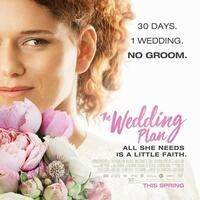 Outside the Box [Office]: The Wedding Plan