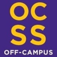 Off-Campus Student Services Q& A Happy Hour