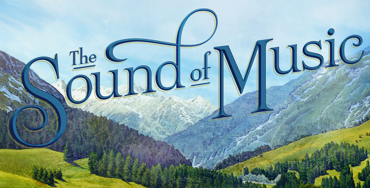 The Sound of Music - SOLD OUT