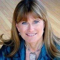 Forum on Ethics: Creating a World Beyond Poverty with Jacqueline Novogratz