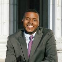 Jane Jacobs Lecture: Building Community with Mayor Michael Tubbs
